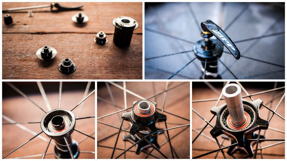 fullpage_zipp_3_hub_set_colage_road_bike_wheels_freehub-jpg