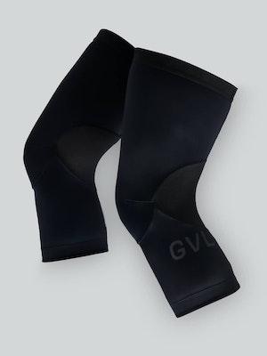 Givelo Gvl Knee Warmers