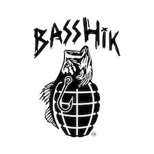 BassHik
