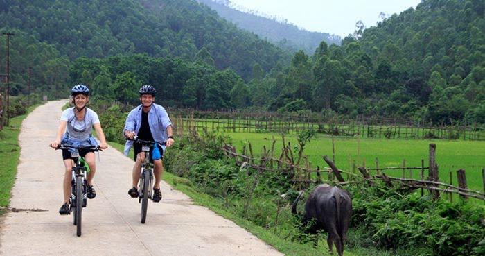 pedal-ventures-cycling-through-vietnam-jpg
