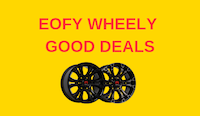 eofy-wheely-good-deals-png