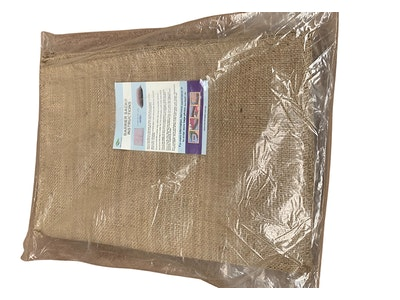 EnviroMaster Barrier Sack- Water activated