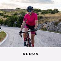 womens-redux-jpg