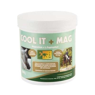 TRM Cool-it + Mag Powder 500g