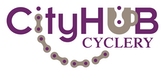 City Hub Cyclery
