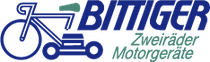 Bittiger GmbH