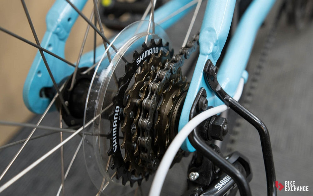 fullpage_buying-a-kids-bike-bikeexchange-multiple-gears-jpg