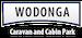 Wodonga Caravan & Cabin Park