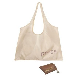 Perss Shopping Bags