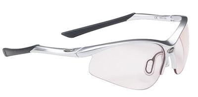 Attacker Sport Glasses Photochromic - Chrome  - BSG-29S.2969