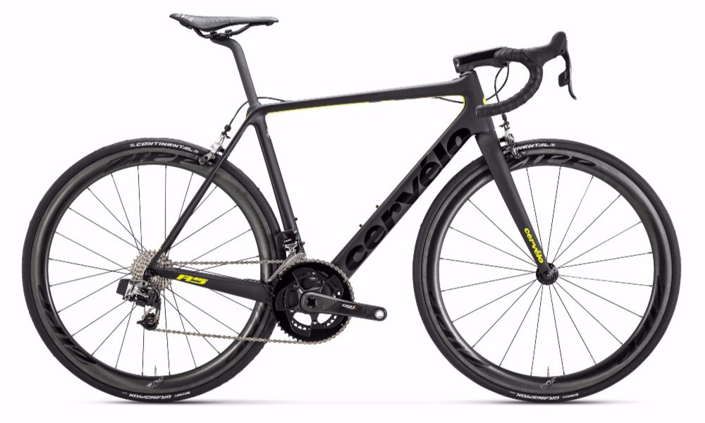 carbon-road-bike-ultimate-guide-to-buying-a-road-bike-jpg