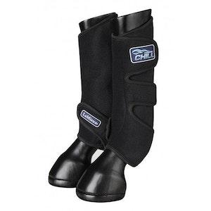 Lemieux Tendon Chill Boots