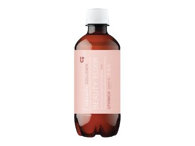 Utonic Beverages Collagen Beauty Elixir 12 x 350ml