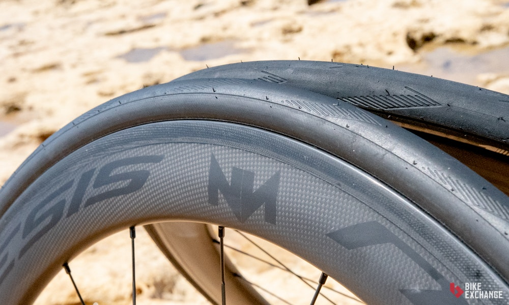 nemesis-wheels-carbon-clincher-review-9-jpg