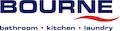 Bourne Bathroom, Kitchen & Laundry Centre - Fawkner