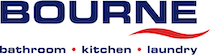 Bourne Bathroom, Kitchen & Laundry Centre - Keysborough