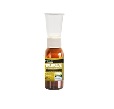 Trueeco TRUESAVE CONCENTRATE 50ML (Creates 1 Litre READY2USE)