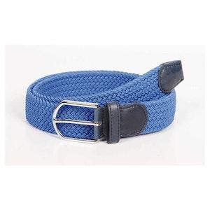 Harry's Horse Belt - Plain Colours