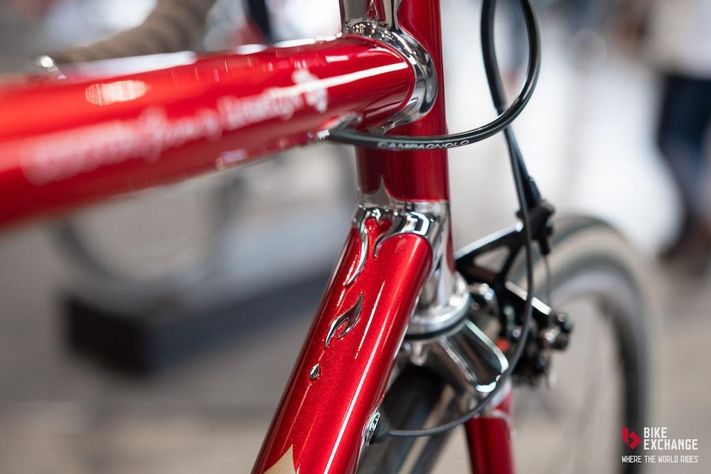 handmade-bicycle-show-australia-feature-2021-22-jpg