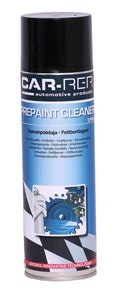 Pre Paint Cleaner 400ml