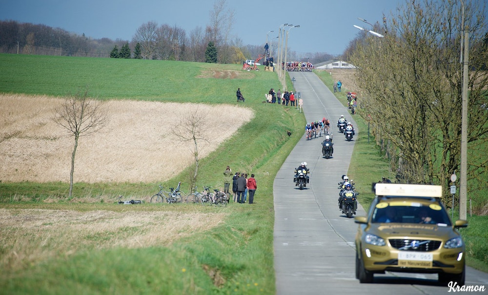 Kramon RVV2016 DSC6169 Version 2