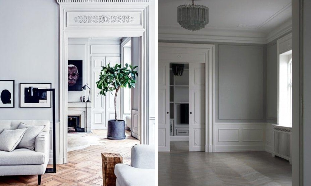 period-home-skirting-boards-arcihtraves-jpg