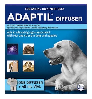 Adaptil Difusser Kit Ceva
