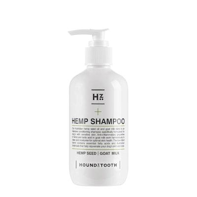 HOUNDZTOOTH Hemp Shampoo