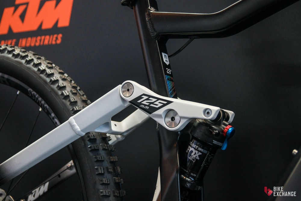 ktm-chacana-eurobike-2018-2-jpg