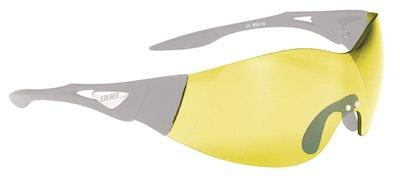 Rounderlenses Spare Lens Yellow  - BSG-Z-34-2973283415
