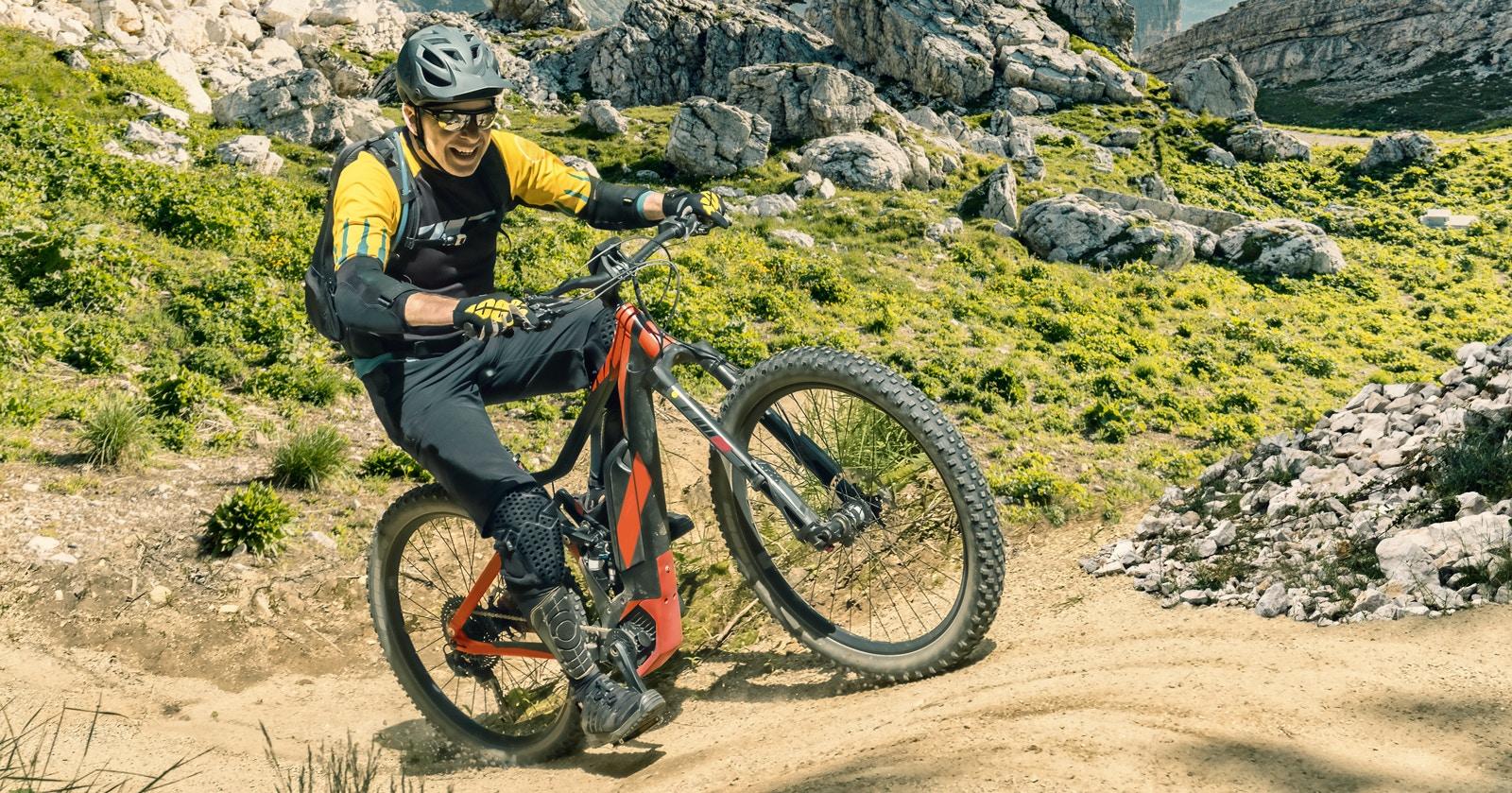 10 unverzichtbare Kauftipps für E-Bikes