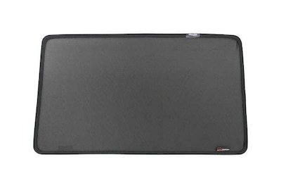 Toyota Car Shades - Toyota Prado  | Lexus GX 460 Baby Car Shades | Car Window Shades | Car Sun Shades (J150: 2009-Present)