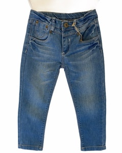 Ouch Denim Jeans