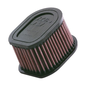 K&N Air Filter KKA-1003