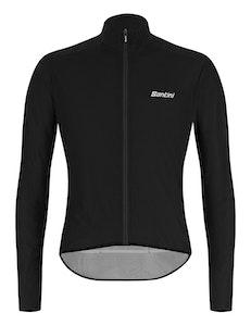 Santini Nebula Puro Windbreaker Jacket