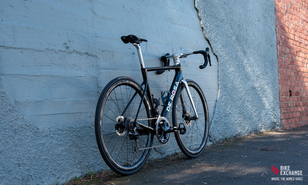 derosa-merak-road-bike-review-5-jpg