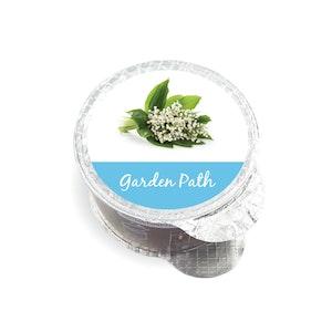 mojilife Australia Garden Path Fragrance Pod