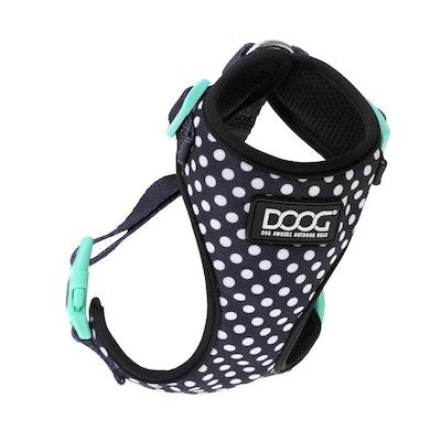 Doog Neoflex Dog Harness Pongo