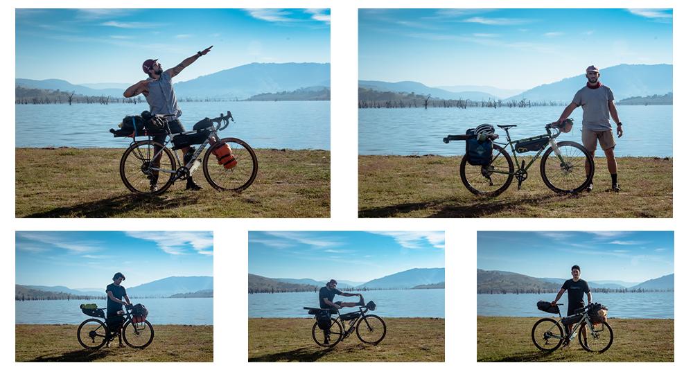 bikepacking-rafting-murray-river-collage-3-png