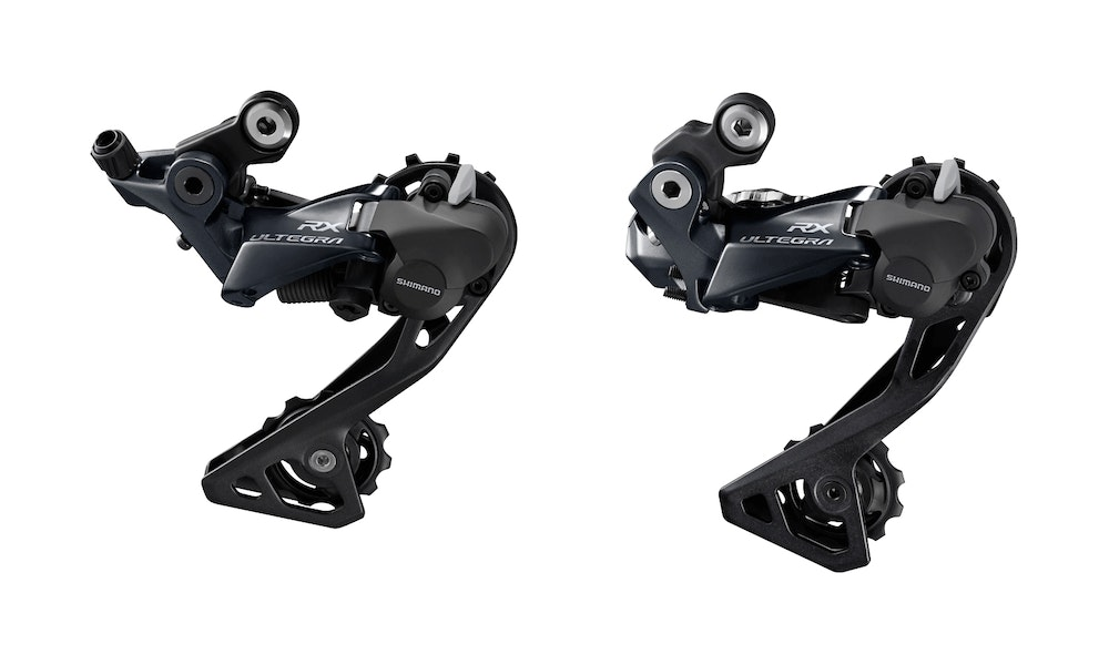 shimano-105-r7000-groupset-ten-things-to-know-ultegra-rx-derailleur-jpg