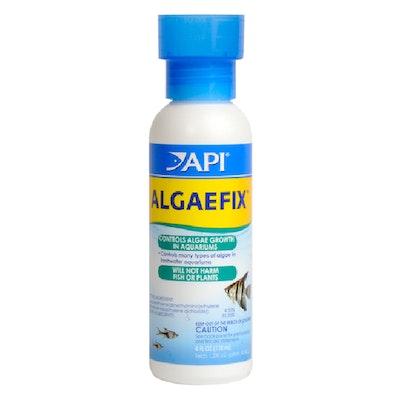 API Algaefix for Ponds 240ml