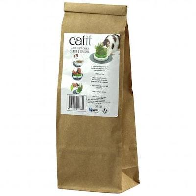 Catit 2.0 Senses Planter Grass Refill