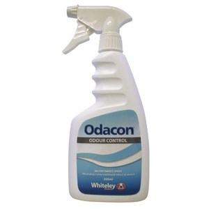 Odacon - Urine Odour Neutraliser 500ml