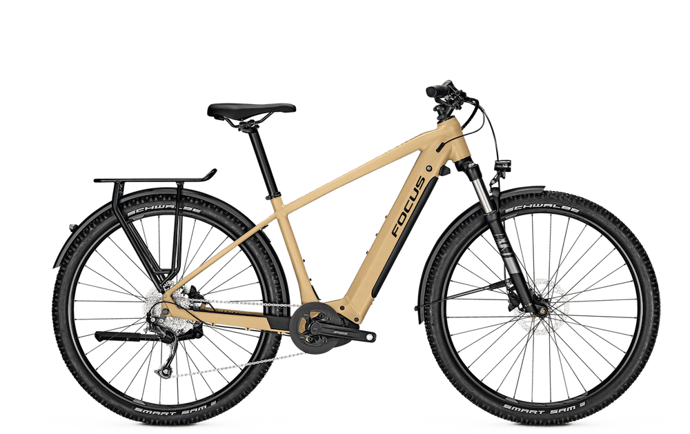 focus-aventura-2-2020-e-bike-neu-touren-e-bike-png