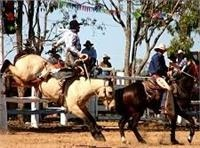 Sunny NQ Mareeba offers True Blue two week mix of  icon Australian country action
