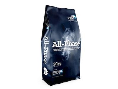 KER All-Phase 20kg