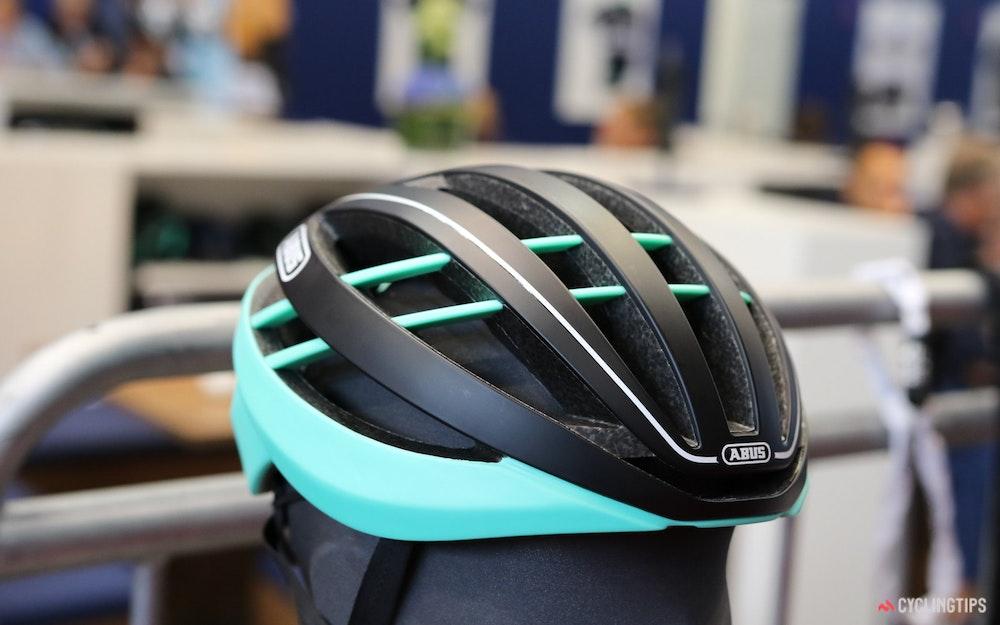 abus-aventor-road-helmet-jpg