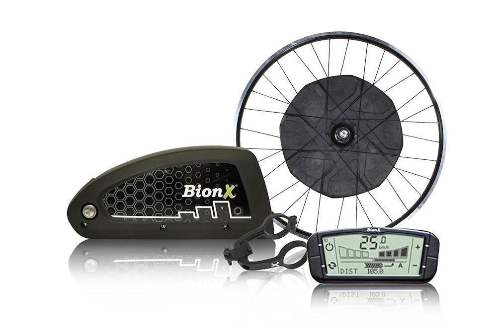 bionx_e-bike_nachrustsatz-jpg