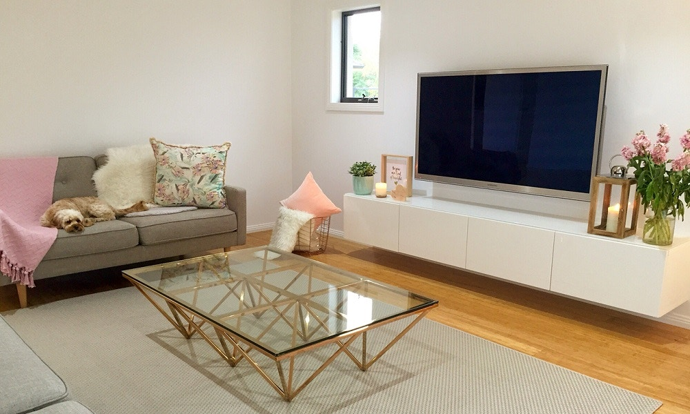 Buying Guide to TV Units