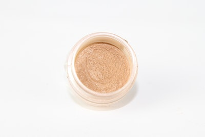 Mineral Medica Sandy Shimmer Mineral Blush